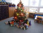Vánoční den